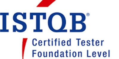 istqb-foundation